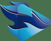 Gaming Blog Logo